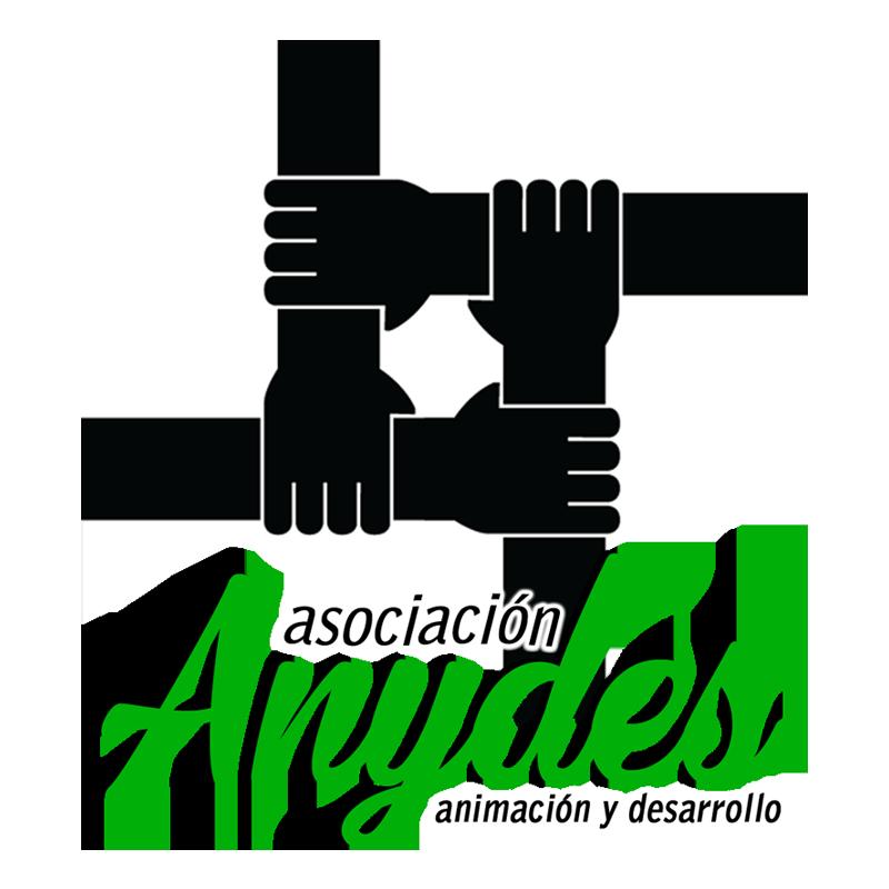 logo-anydes
