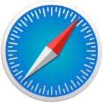 Safari para iOS