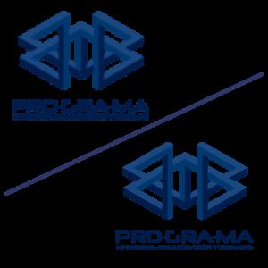 Vectorización de logotipo