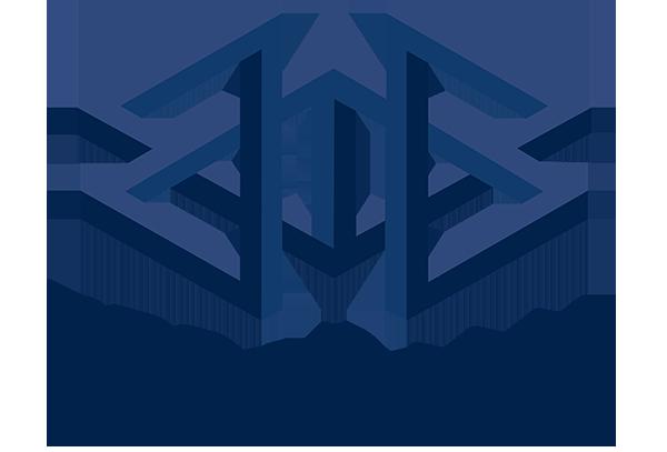 PGRM - Publicidad y Marketing