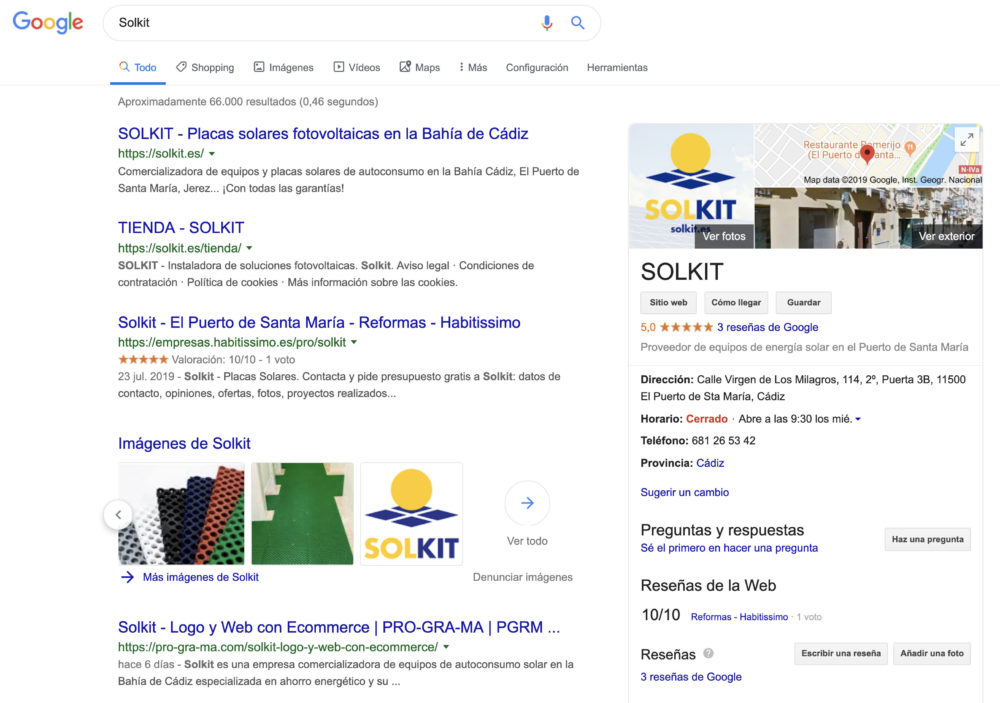 solkit-googlemybusiness