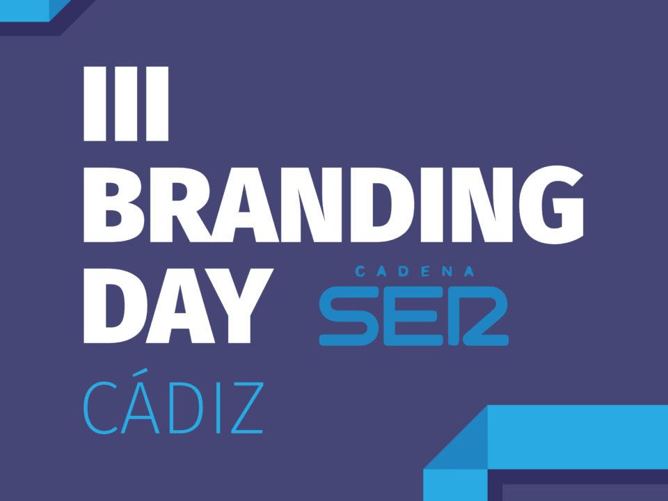 III jornada de Branding day