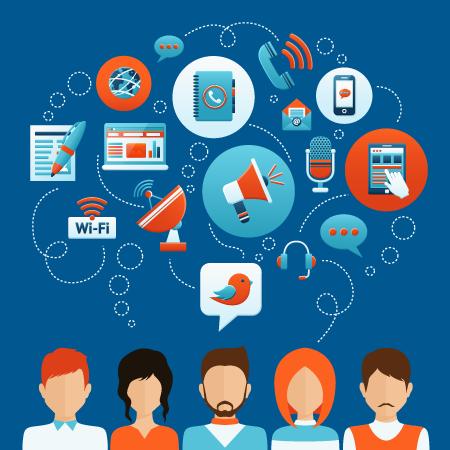 Por qué necesitas un Plan Social Media