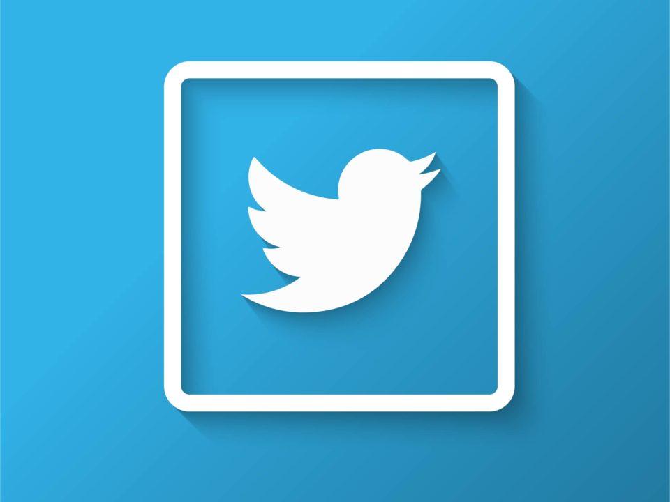 Necesita Twitter tu negocio
